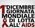 IISS Marignoni.Polo, MIlano . Campagna AIDS - concorso Anlaids